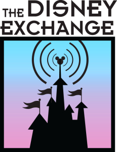 The Disney Exchange