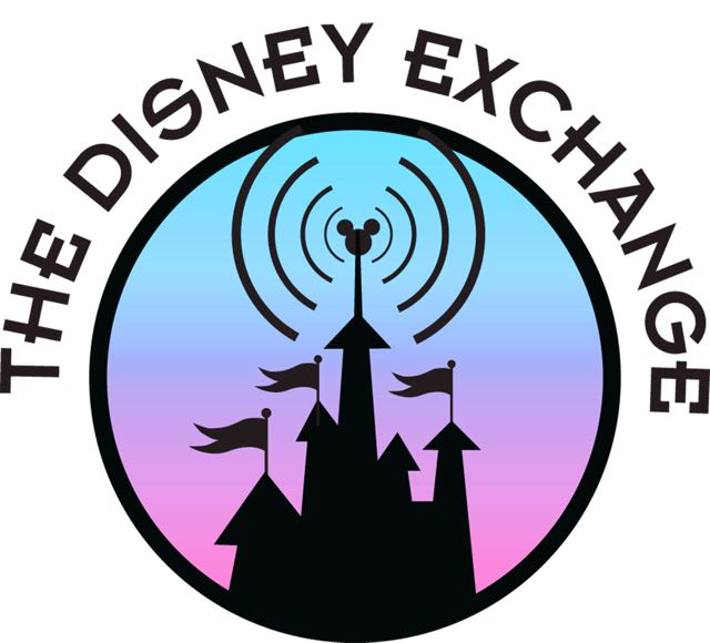 018 The Disney Exchange – Disney Souvenirs